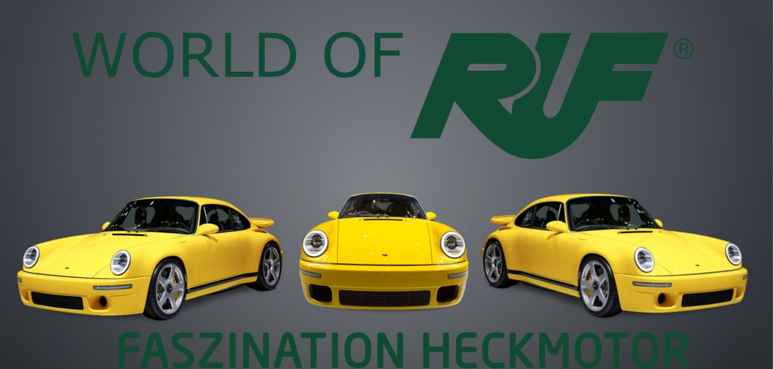 World_of_RUF.jpg